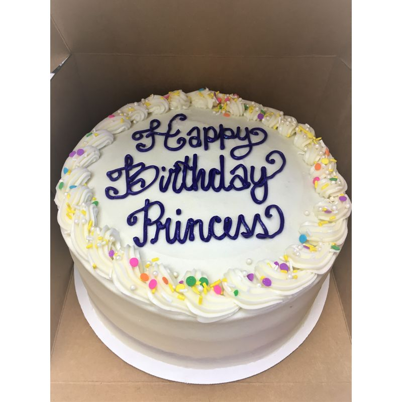 Cool Birthday Cake Delivery Tallahassee Florist Flowers Tallahassee Fl Personalised Birthday Cards Veneteletsinfo