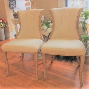 Genial Camel Back Chair Rental In Tallahassee Florida, A Country Rose Florist
