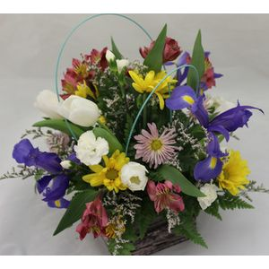 Home Affairs To Remember Florist Voted Melrose Ma Best Flowers