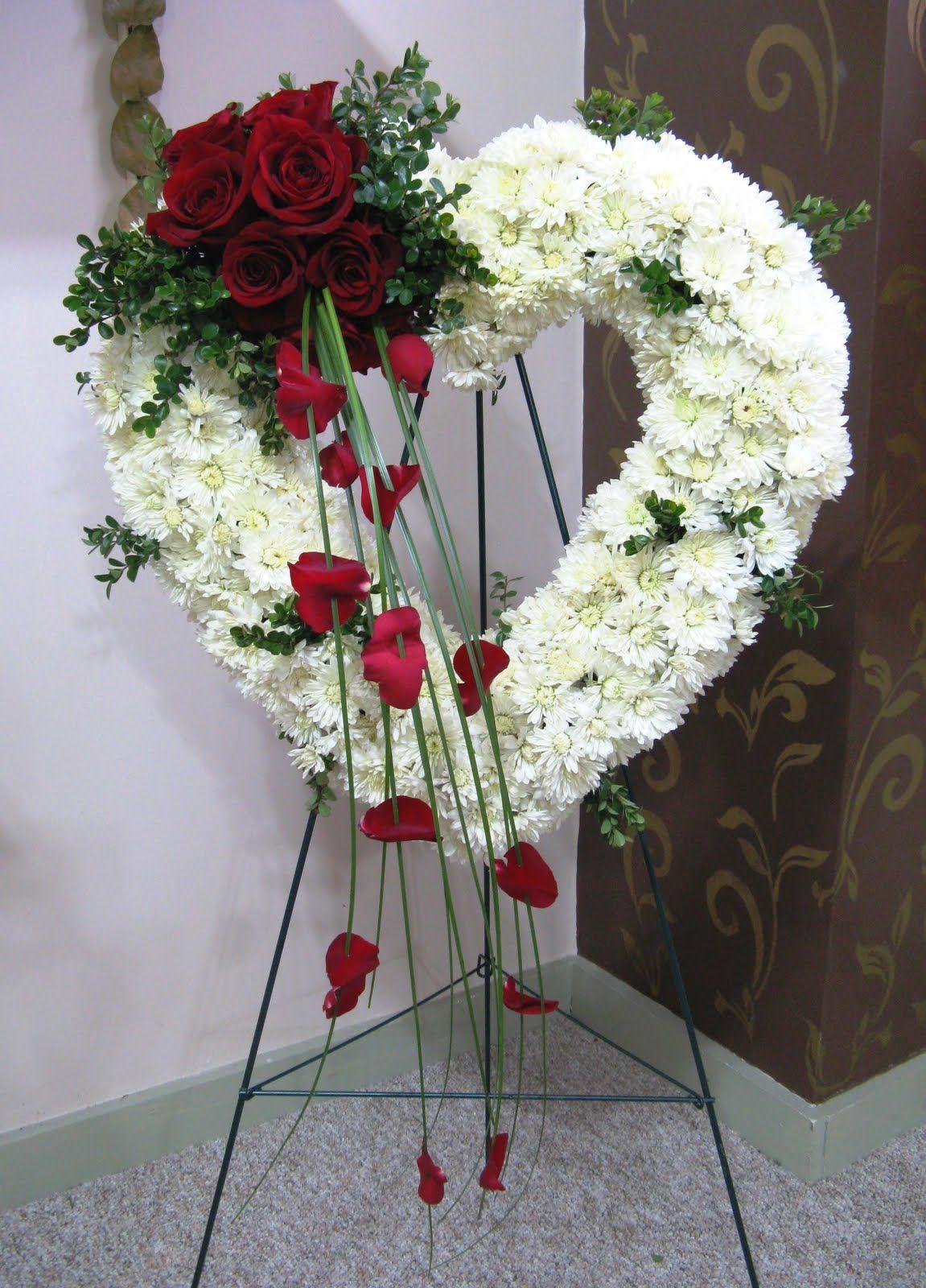 Beautiful Flowers 2019 Funeral Flowers Miami Beautiful Flowers