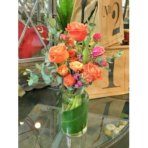 Lees Summit Mo Florist All Abloom Floral Design