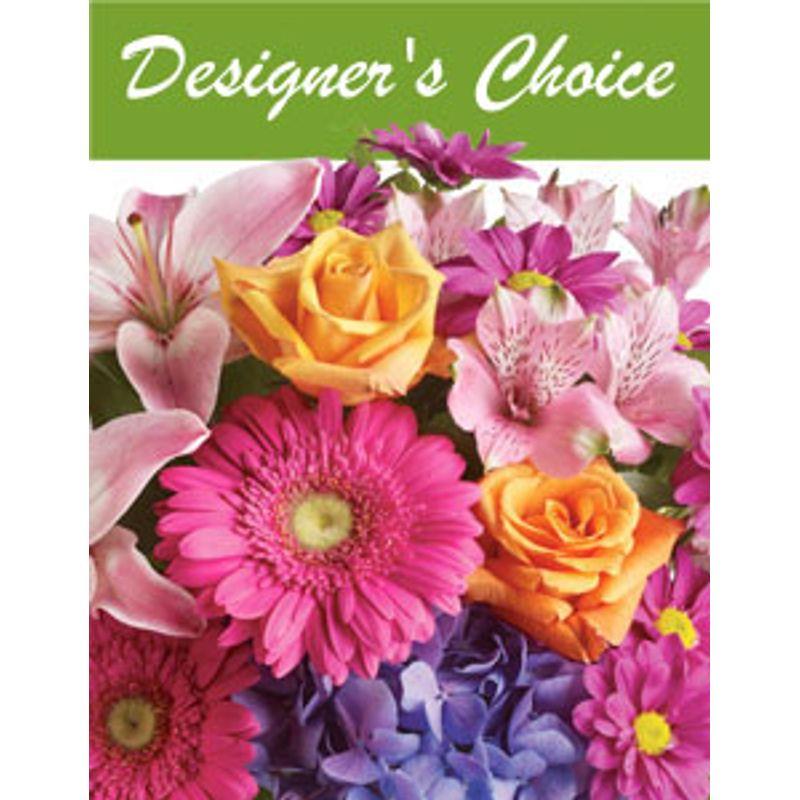 Flowers florist choice spring florist flowers in spring tx always more views mightylinksfo