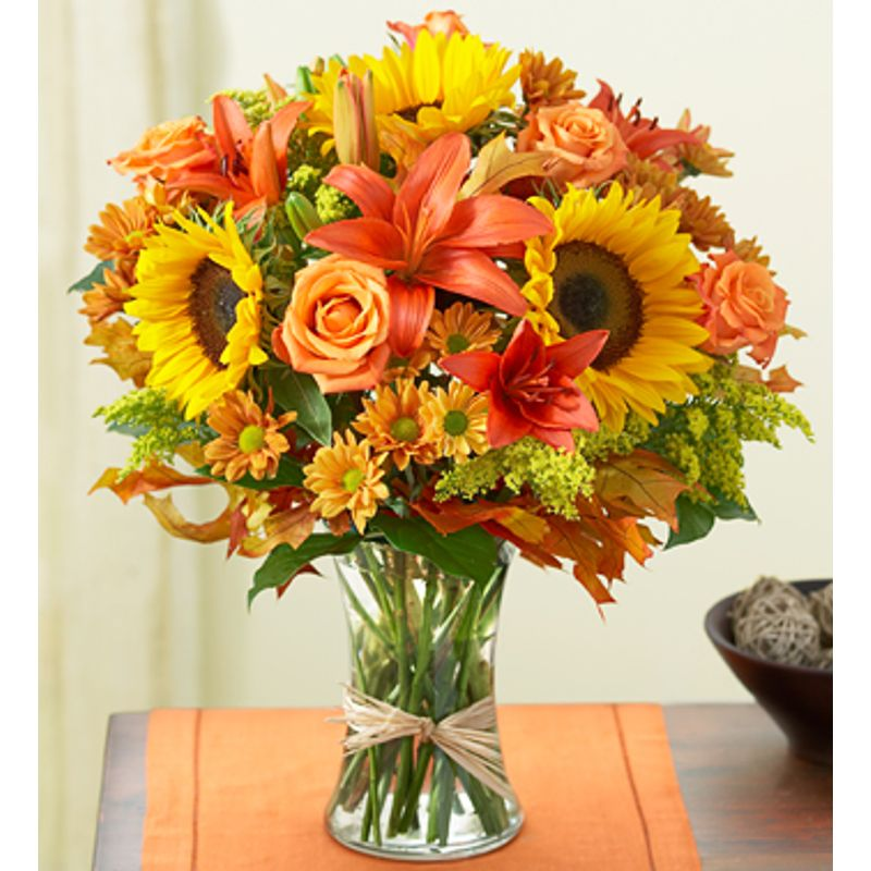 Fields Of Europe For Fall Spring Florist Free Delivery Flowers In Spring Tx Always Floral The Woodlands Tx Funeral Home Flowers Funeral Flowers Klein Funeral Home Florist In Spring Tx