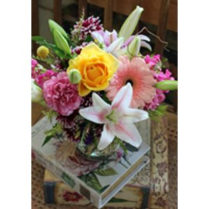 Spring Florist Flowers In Spring Tx Always Floral The Woodlands Tx