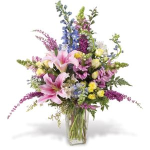 Occasions Spring Florist Flowers In Spring Tx Always Floral The