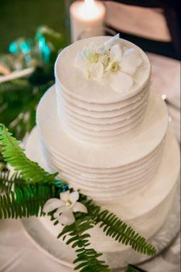 Wedding Cake Fort Lauderdale Top Quality Florist A Marc In Design FL Same Day Flower Delivery
