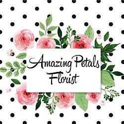 Funeral Homes Florist - Lake Orion Florist: Amazing Petals