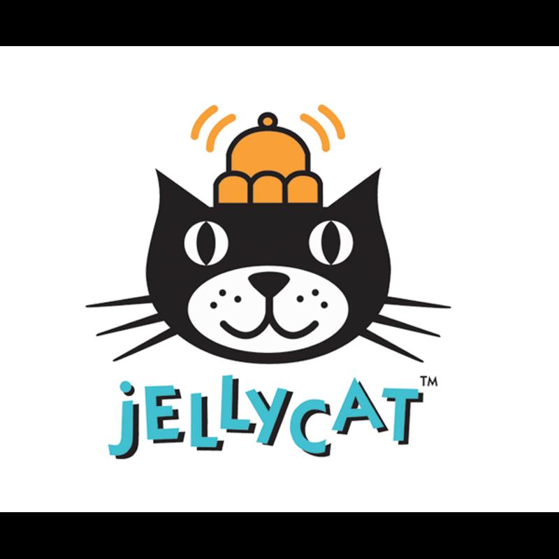 Jellycat Plush Stuffed Animal Gas City, IN Flower Shop
