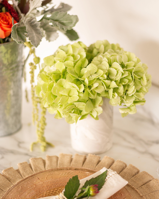 Wedding Flowers Lincoln: Weddings West Allis Florist: Annie's Flowers & Apothecary