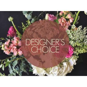 Designers Choice In Kansas City MO Beco Flowers