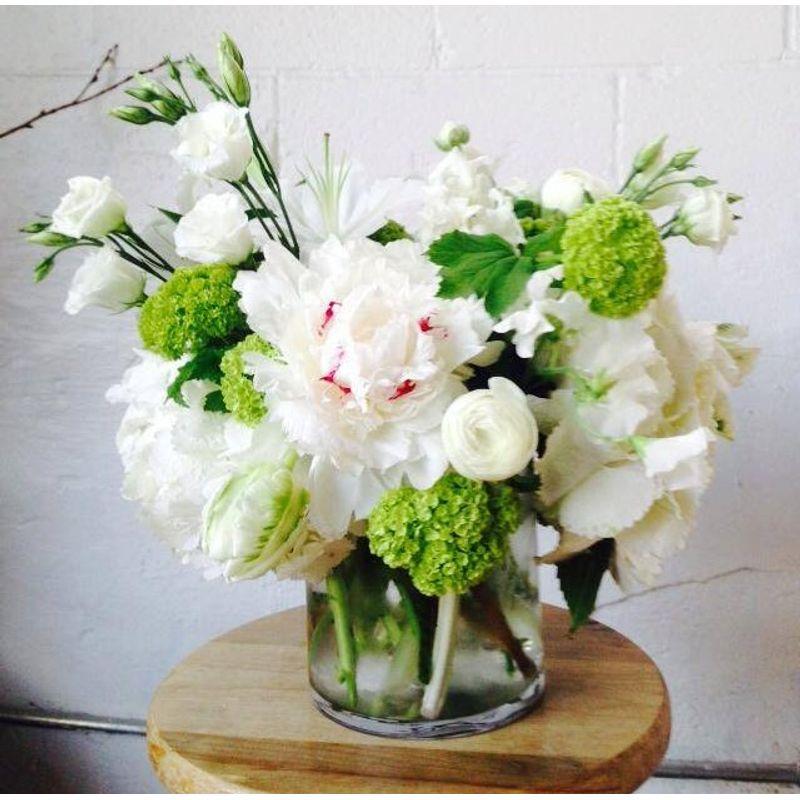 Amazing Grace Kansas City, MO Florist