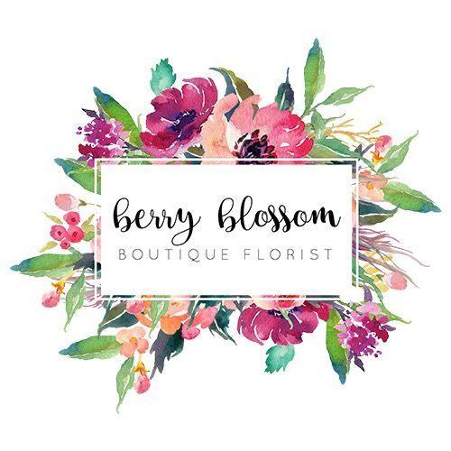 Flower Design Shop: Madisonville LA - Local Flower Shop