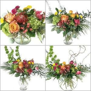 Bloom Flowers Gifts Bentonville Ar Florist Same Day Flower