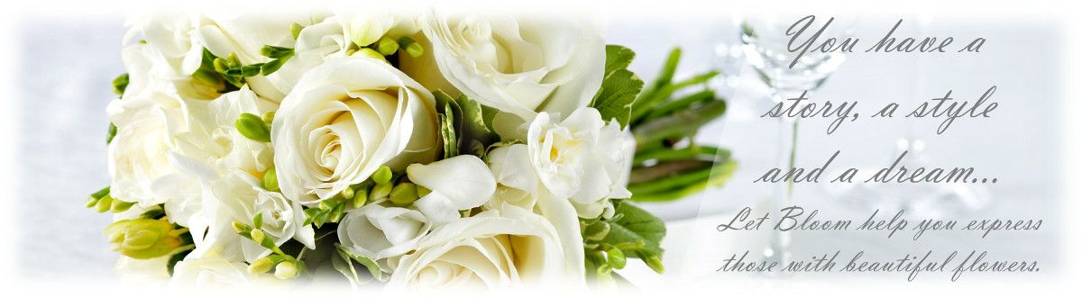 How much do wedding flowers cost bentonville ar florist same day how much do wedding flowers cost junglespirit Images