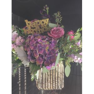 Zionsville Florist - Blooms by Dragonfly   Zionsville IN