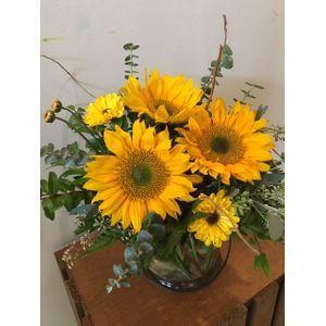 Columbus Florist Bloomwoods Flowers