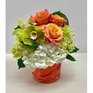 flower delivery new braunfels