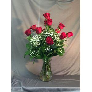Boise House Of Flowers Boise Id Florist