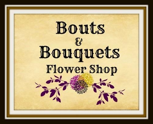 Geneva Oh 44041 Bouts And Bouquets Local Florist