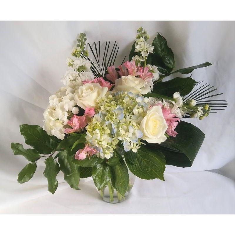In Style Brighton Florist - Brighton, MI Flowers