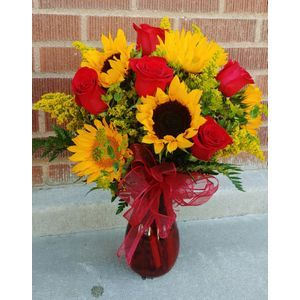 Caldwell Floral - Best Caldwell ID Florist