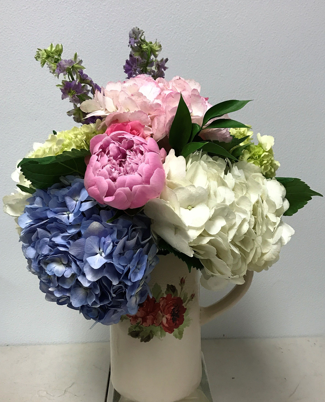 Flower shop near me florist prince frederick md flower shop flower shop florist prince frederick md izmirmasajfo