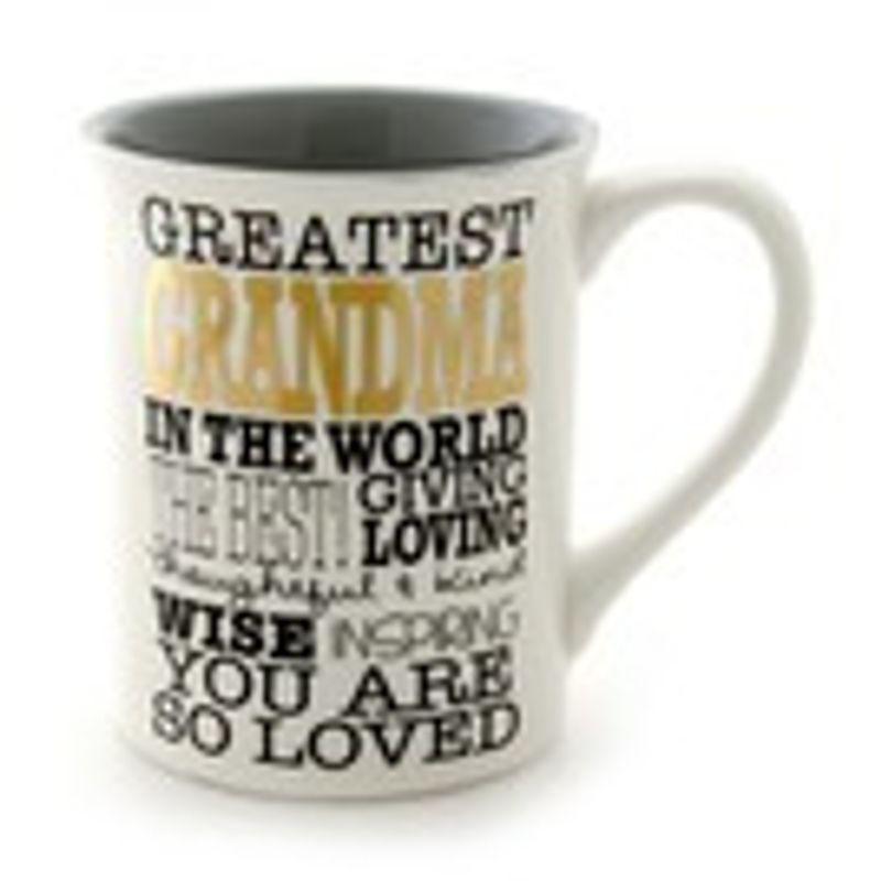 greatest grandma mug fort mcmurray ab florist caribou flowers and