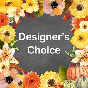 Holbrook ma florist voted best of the best in the south shore fall arrangement in stoughton ma central florist and nursery mightylinksfo