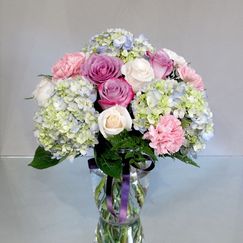 Sweet candy bouquet voted best of the best in the south shore more views mightylinksfo