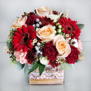 Holbrook ma florist voted best of the best in the south shore vintage fall in stoughton ma central florist and nursery mightylinksfo
