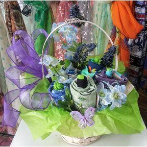 Cherry Hill Florist & Gifts