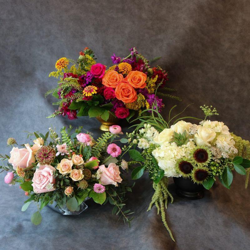 Image result for flower delivery dc