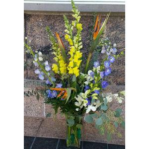 Bliley Funeral Homes Florist Richmond Va Florist 23221