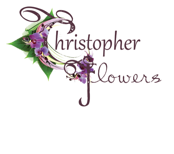 9a216b3fb Same Day Flower Delivery, or Delayed Deliveries. Richmond VA Florist ...