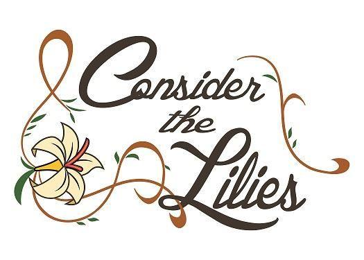 consider the lilies florence sc florist best local flower shop