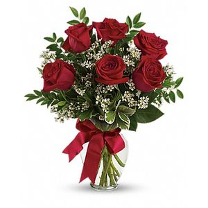 Valentine S Day Flowers Orangeburg Sc Florist Corbett S Flowers