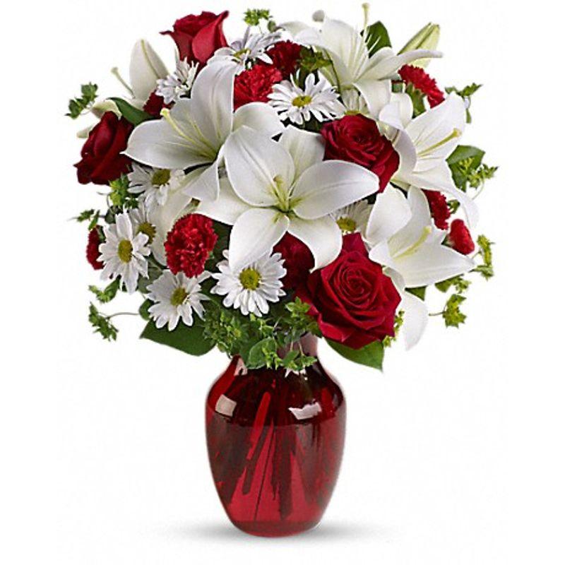 all my love orangeburg sc florist corbett s flowers