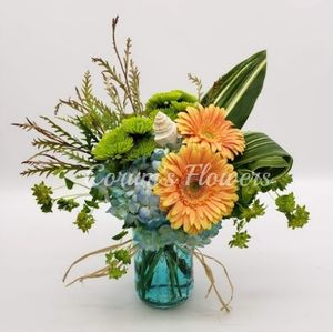 bethany funeral home florist corum s flowers gifts serving