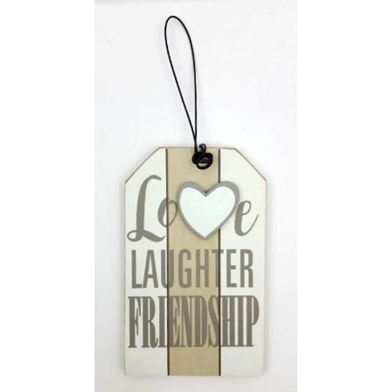 Love Laughter Friendship Wooden Tag additionally Two Dozen Red Roses also atlanticcityflorist as well Soft Touch Heart Wreath also Buttsflowerselreno. on valentine baskets under 40 00
