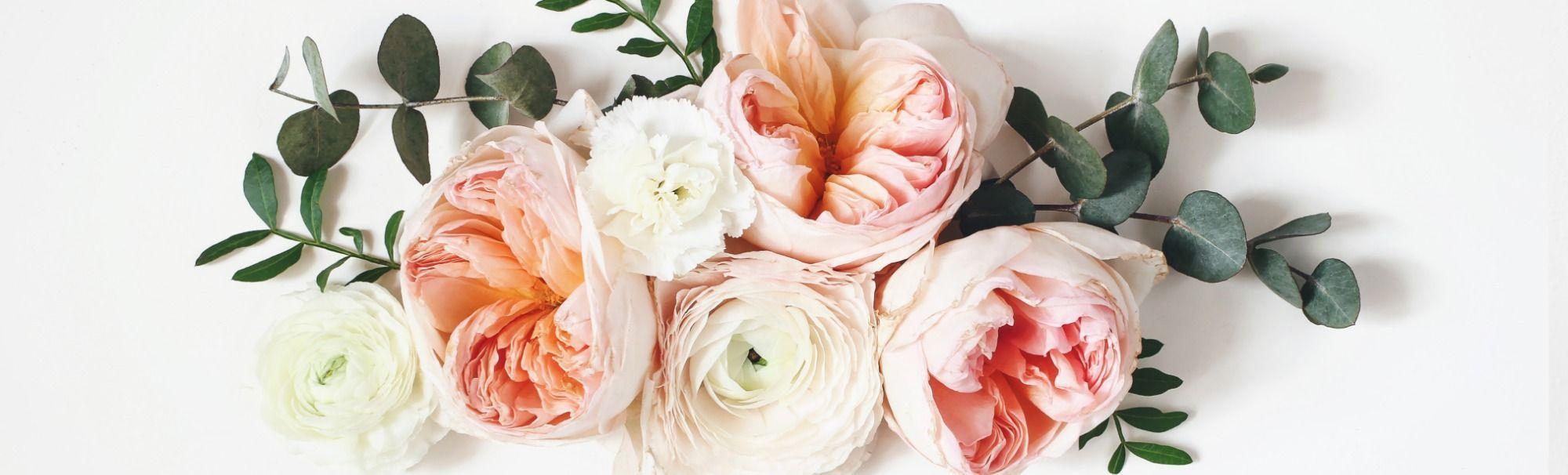 San Antonio Florist Creative Floral Designs By Helene Local Flower Delivery San Antonio Tx 78209