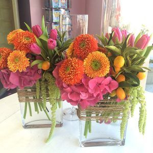 Dave S Flowers Hb Huntington Beach Ca 92646 Hb Florist