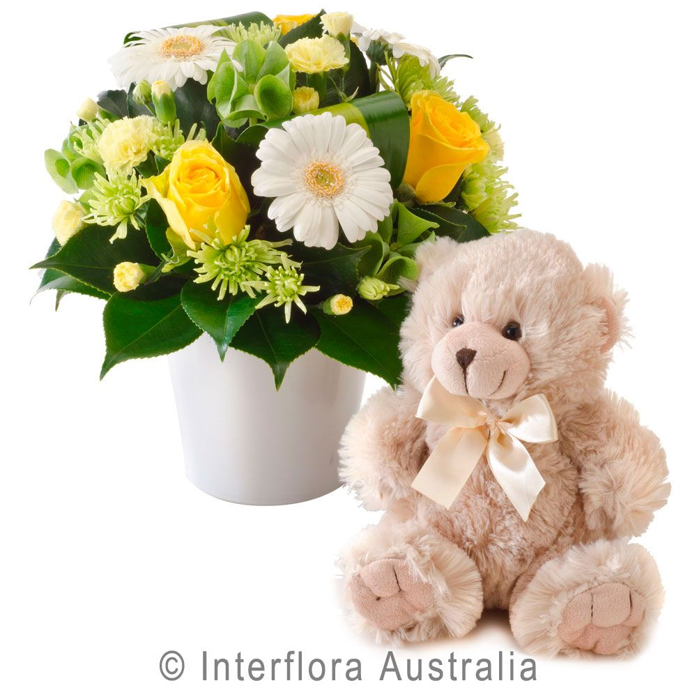 Flower Shop Near Me Interflora Florists Adelaide Flower Shop