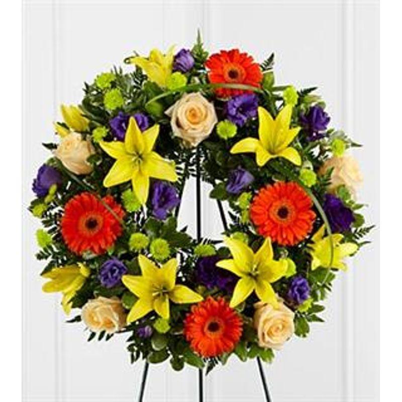 Kinkade Funeral Chapel  Obituaries