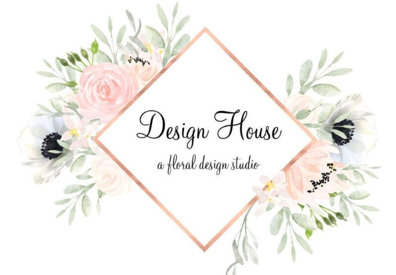 Home Design House Of Flowers In Buford Ga Delivering To Suwanee