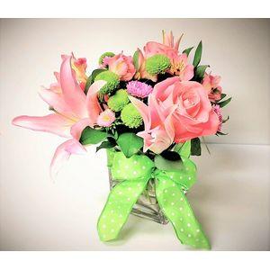 Design works flowers local florist rochester mi mightylinksfo