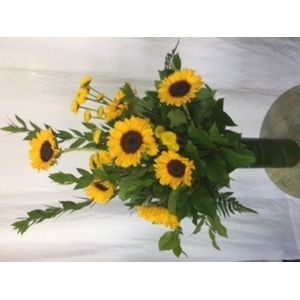 76dc1ca20920 Teacher's Day Flowers and Gifts Destin Floral Designs - Destin, FL 32541