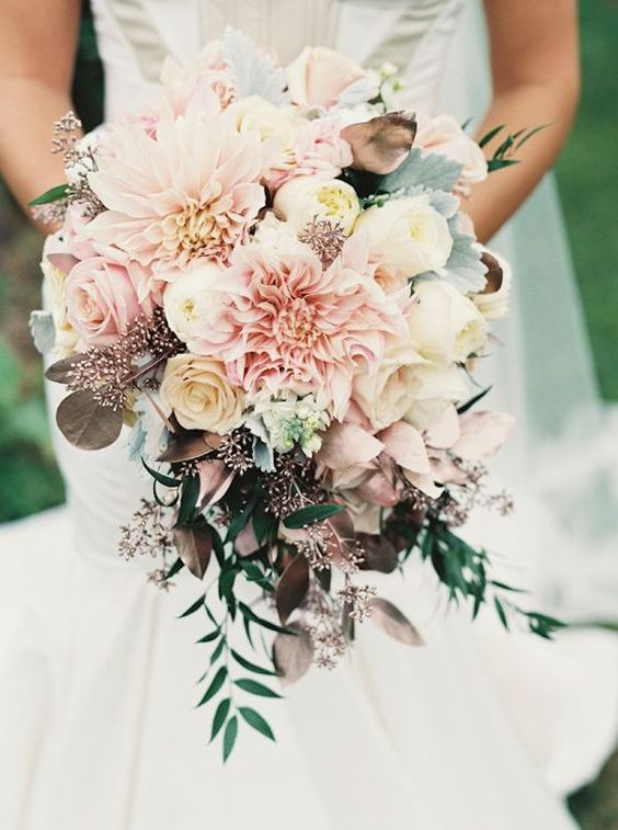 For Your Dream Wedding Or A Special Occasion Call Bloomin Diehls In Advance At  And Set Up An Appointment For A Free Consultation