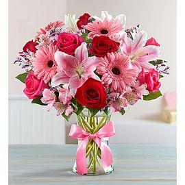Birthday Flowers Pearl River Ny Florist Schweizer Dykstra