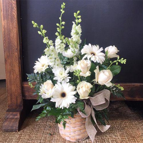 Chula Vista Ca 91914 Florist Eastlake Floral Design