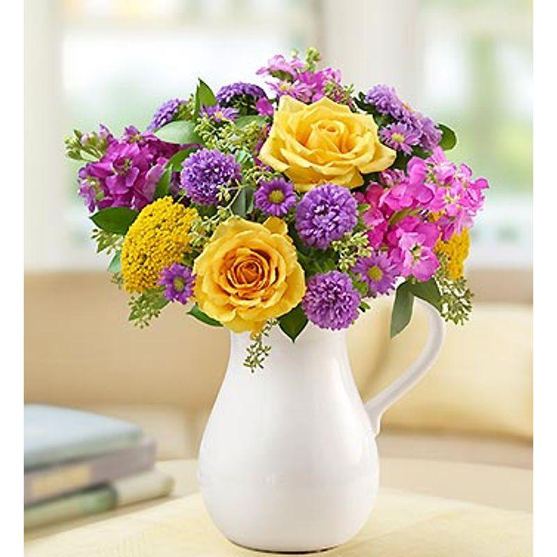 Make Mom\'s Day™ Bouquet 1800-flowers FLOWER ESSENCE   Easton Florist ...